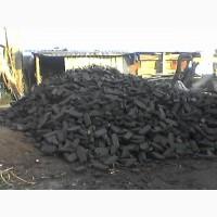 Продам торфобрикет (Сойне, Прилісне, Волиньторф) Дрова колоті, метровий кругляк Луцьк