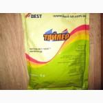 Фунгицид Тайлер металаксил, 80 г/кг+ манкоцеб, 640 г/кг (аналог Ридомил Голд)