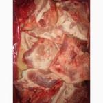 Продам щековину(Баки) свинина