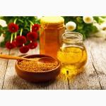 Куплю мед оптом постоянно дорого