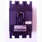 Автоматический выключатель 30А fuji avto breaker производитель Япония