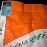 Насіннєвий матеріал Кукурудзи ДН ФІЄСТА( ФАО 260)