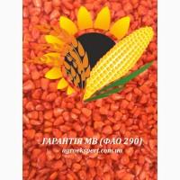 Насіннєвий матеріал Кукурудзи ГАРАНТІЯ МВ (ФАО 290)
