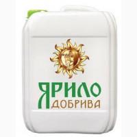 Схема для удобрення сої (ЕФЕКТИВНО)