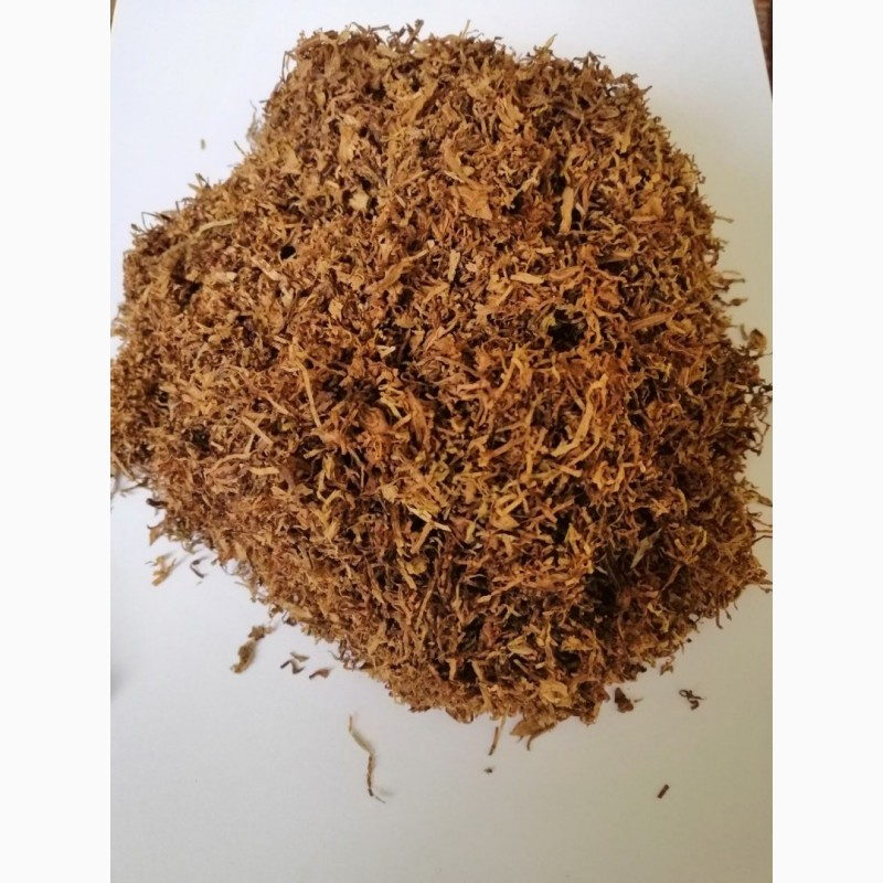 куплю курительный табак оптом