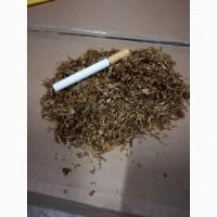 табак для сигарет купить в харькове