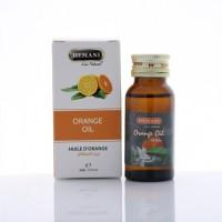 Масло апельсина Hemani 30 мл