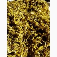 Табак фабричный Прилуки Бонд и Честер от 270