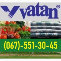 Vatan Plastik Купити Плівку для Теплиці КРИВИЙ РІГ
