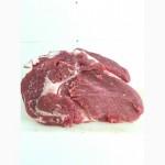 Cube Roll Beef (HALAL) - Антрекот из спинной части говядины (Халяль)