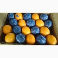 Апельсин Египет с доставкой по Одессе
