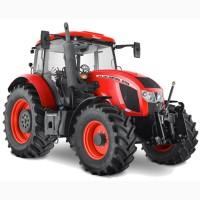 НУЖНЫ трактора для посева