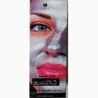 Серебряная маска Bobana Silver Mask 120ml