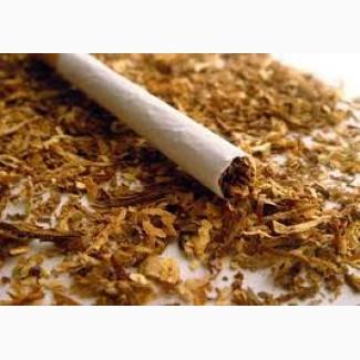 Купить табак махорку сигареты сигареты море оптом