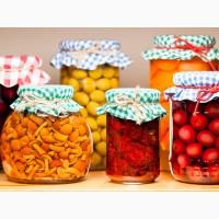 Маслины, оливки, вкусности ! Оптовые цены! Бесплатная доставка