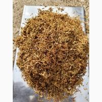 Продам табак от 260 гр кг
