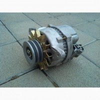 Генератор ГАЗ-7101 (ЯМЗ 841, ЯМЗ-842) Генератор Г288А.3701