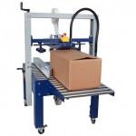 Упаковочное оборудование для заклейки коробов Robotape 50 ME (Economic)