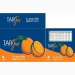 Оптовая поставка цитрусовых из Египта, .Апельсин с доставкой, урожай 2016-2017 года