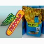 ОРИГИНАЛ!!! Насіння кукурудзи Monsanto (Монсанто) ДК 315