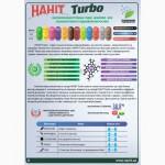 Микроудобрения Нанит Turbo ТУРБО 20л hectare-agro. zakupka. com