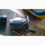 150.11.040-1 Предочиститель фильтра воздушного (моноциклон) Т-150К, ХТЗ-17221
