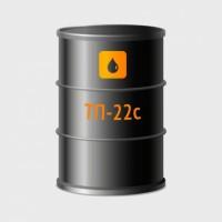 Тп22, Тп30, Тп46 масло турбинное
