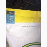 Насіннєвий матеріал Кукурудзи МОНІКА 350 МВ (ФАО 350)