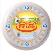 Сир frico