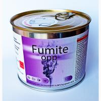 Дезинфектант Фумите ОПП 100г на 100-200 м3– против бактерий, плесени, вирусов, дрожжей