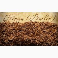 Табак для курения в трубке, Вирджиния, Кавендиш, Латакия