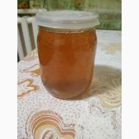 Продам мед (Акация, липа)