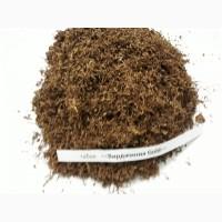 Табак Вирджиния Голд. Супер Табак По Очень Хорошей Цене
