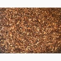 Фабричный Табак Мальборо, Винстон, Вирджиния