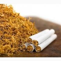 Качественный Табак! Вирджиния! Берли! Турецкий! Крепкий/Средний! Чистый! Табак для Гильз