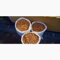 Продам ядро грецкого ореха, товар после сушилки ест об#039;ем