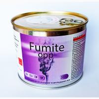 Дезинфектант Фумите ОПП 200г на 200-400 м3 – против бактерий, плесени, вирусов, дрожжей