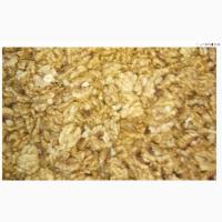 Куплю очищенный и неочищенный грецкий орех круглый год
