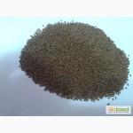 Продам семена Суданки, люцерны, клевера эспарцета
