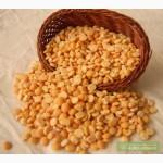 Продам отходы крупяного производства (гороховые) Продам Крупа-пшено, колотый горох