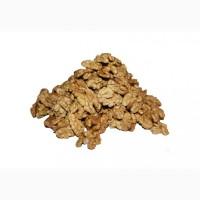 Грецкий орех очищеный, грецкий орех бабочка, грецкий орех микс