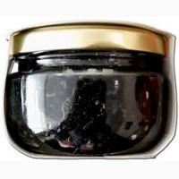 Капсулированная имитированная икра черная ТМ Рыбанов