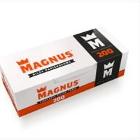 Продам Малазийский табак, табаки из Европы, фабричный. 150 грн