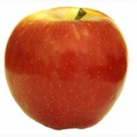 Яблоки Джоноголд 65