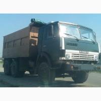 Вывоз веток и листвы Киев. Вывоз строймусора. Аренда самосвала