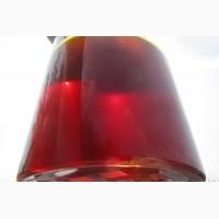 Лососевое масло от производителя