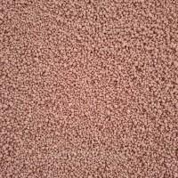 Аммофос, диаммофоска, карбамид, нитроаммофоска, суперфосфат, селитра