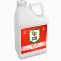 Гербицид 5л Гринфорт НК 40 Эффективная послевсходовая защита кукурузы от сорняков