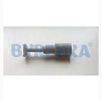 Заглушка коллектора МАЙГА 140 см3