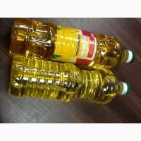 Масло подсолнечное, соевое, кукурузное (sunflower oil))